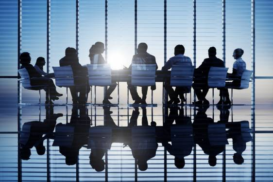 50 Percent of Directors Say Conflicts of Interest are Prevalent in Boardrooms in Ireland