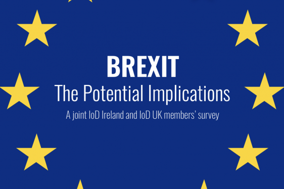 Brexit: The Potential Implications