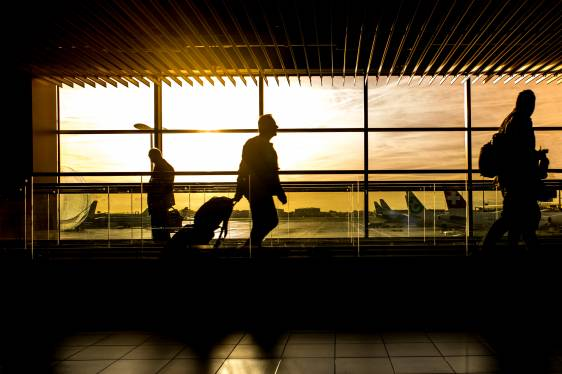 Frequent Flyer – Facts and Findings About the Future of Business Travel in 2020 and..