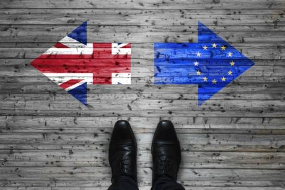 IoD Webinar: Brexit - Where Are We Headed?