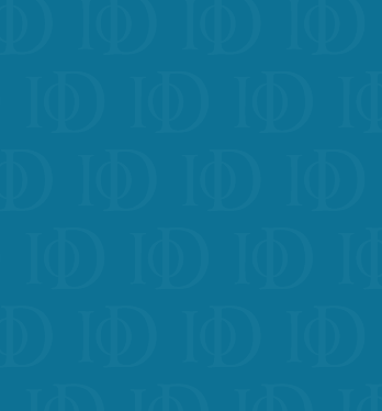 First IoD Briefing Webinar of 2021 to Address Irish Property Market Outlook