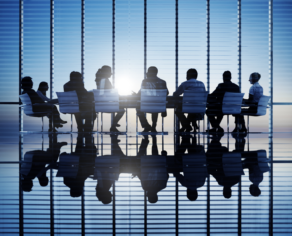 Key Questions for Non-Executive Directors to Ask Management on COVID-19