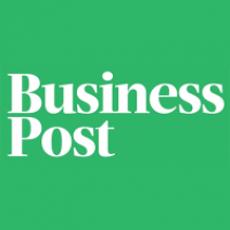 Discounted Business Post Digital Subscription