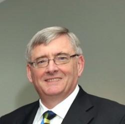 Bobby McDonagh