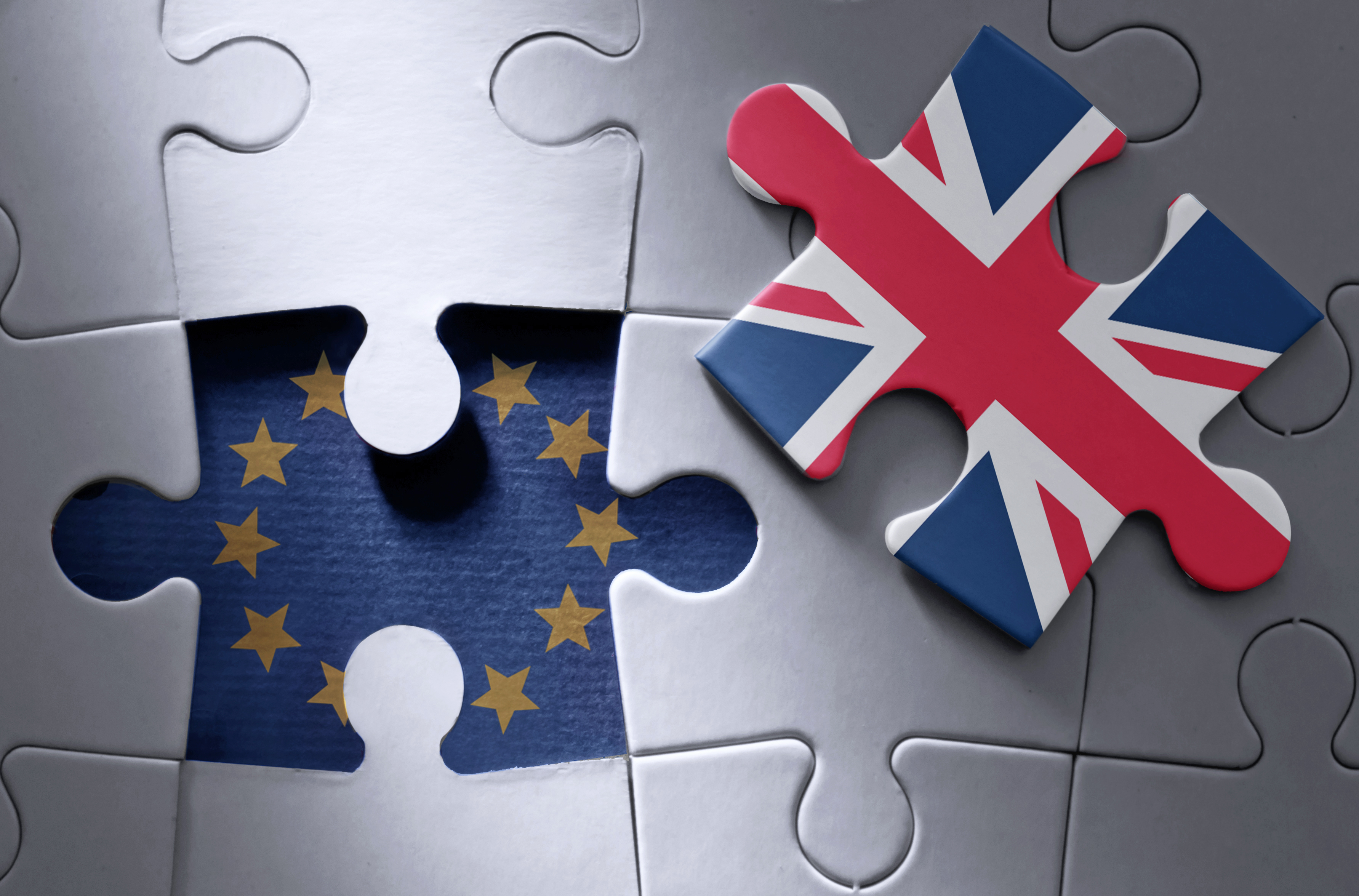 Brexit: Institute of Directors in Ireland Welcomes Confirmation of a Trade Deal