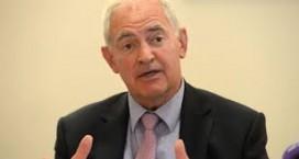 Dr. Peter Boylan