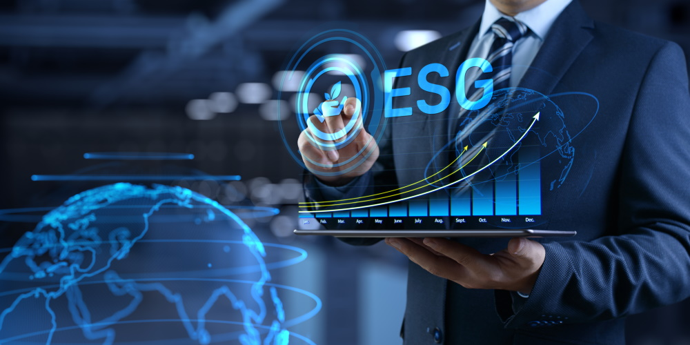 Sustainability and ESG – Getting Your Head in the Game