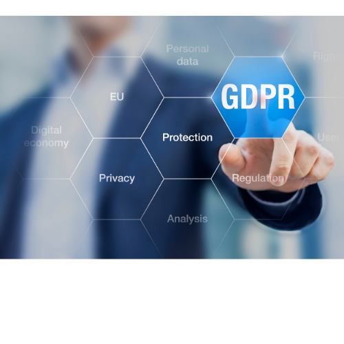 A Director's Guide to GDPR Implementation