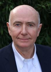 James Hickey