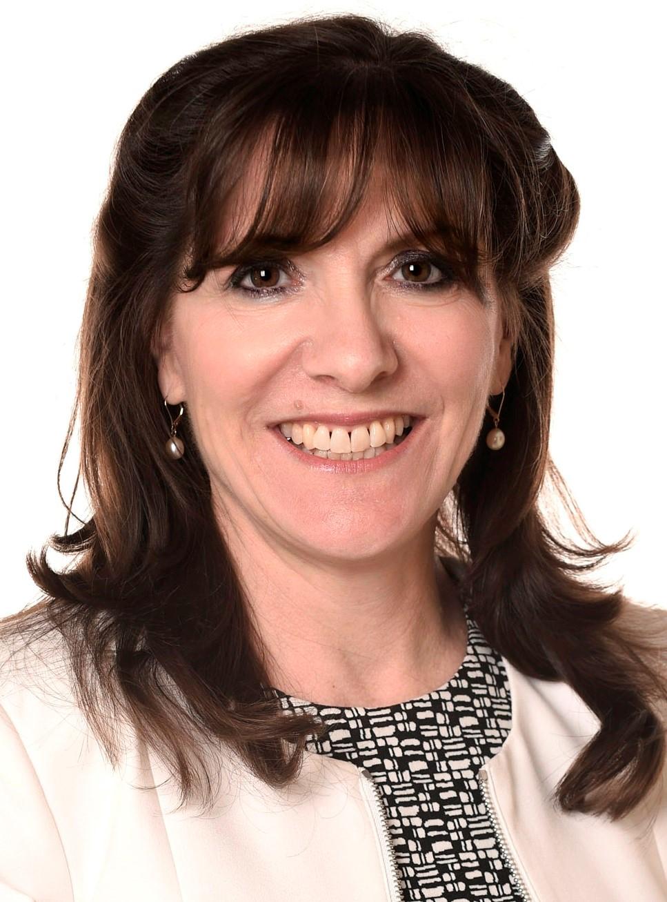 Karina Litvack