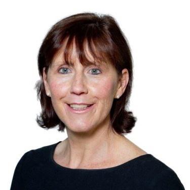 Dr Margaret Cullen