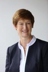 Mary Connaughton
