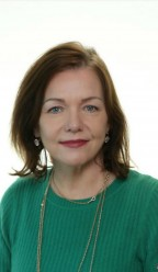 Patricia Murray