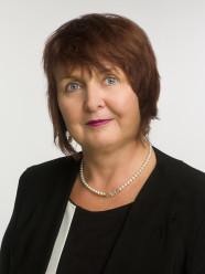 Rose McHugh