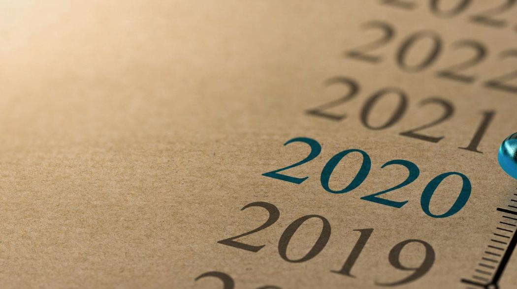 IoD Ireland Highlights 2020