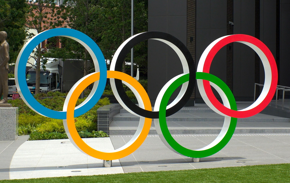 The Tokyo Olympics: An Exciting New Chapter for Irish Olympic Sport