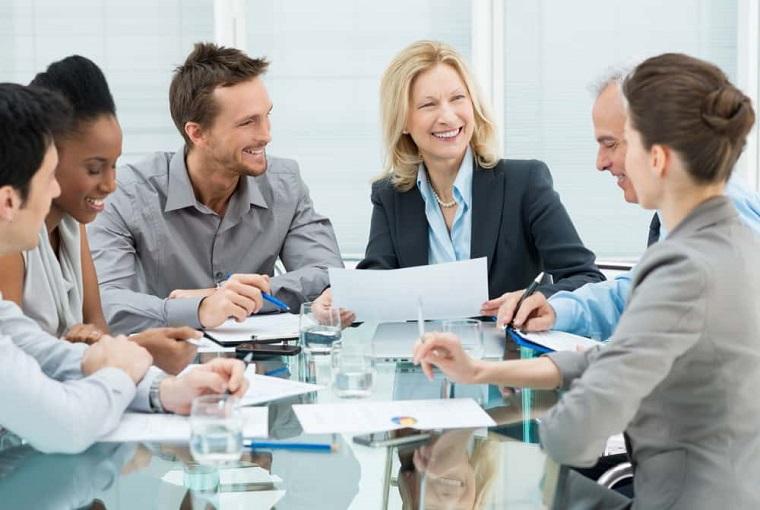'Resurgence of Optimism' Among Business Leaders - IoD Survey