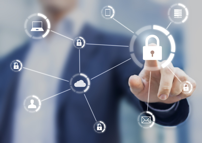 An Executive Guide to Reducing Cyber Risk: What Business Leaders Need to Know