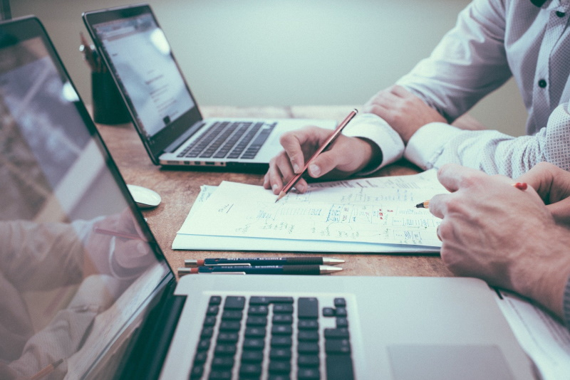 Director and Officers Liability: A Must Have for Directors