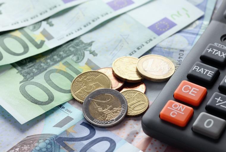 The US/Ireland Dimension: Global Tax Reform