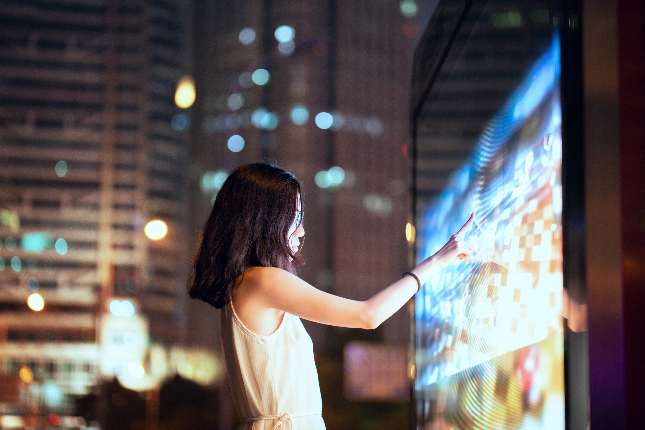 Three Ways to Extend a Digital Vision Beyond the Tech Team