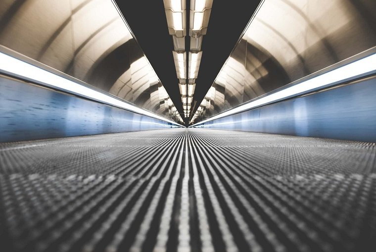 The Travel Industry: Light at the End of the Tunnel