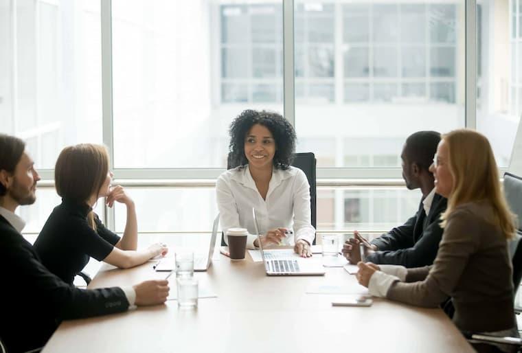 Gender Pay Gap Information Act 2021
